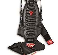 Ducati Company W12 Back protector Dainese 981004815 Large