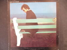 "Boz Scaggs ""Silk Degrees"" Gold Record LP& Hype Stickers Shrink 1976"