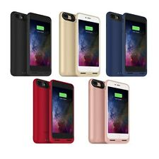 """Mophie Juice Pack Air Series Wireless Battery Case for iPhone 7 Plus 5.5"""" LE"""