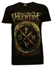 T-Shirt Metalcore Bullet For My Valentine