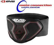 EVS CELTEC Kidney belt / back support / body belt Motocross Enduro - All sizes