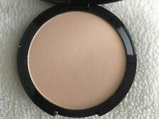 Pressed Base Mineral Powder COMPACT Foundation SPF 15 .45oz w/ Mirror and Sponge