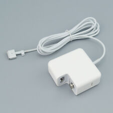 "45W AC Adapter Charger for Apple MacBook Air 11 "" 13""  Listed After June 2012"