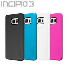 NEW Incipio® NGP Soft Case Impact Resistant Samsung Galaxy Note 5 Translucent