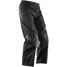 Thor Motocross Women's Phase Off Road Motorcycle Pants