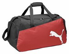 PUMA Pro Training Medium Football Bag Football Medium Bags Unisex New