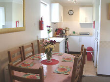 Cornish Cottage - Penzance - Private Manor Grounds  - self catering
