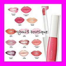 "Lip GLOSS GLOSS AVON Color Trend ""Read My Lips""! 13 colors to choose"