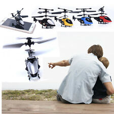 RC 5012 2CH Mini Rc Helicopter Radio Remote Control Aircraft  Micro 2 Channel