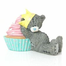 ME TO YOU - SWEET AS A CUPCAKE FIGURINE - MINT - NEW - BOXED