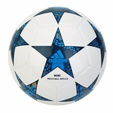 Adidas Champions League Final Cardiff 2017 MINI Replica Football Ball Size 1