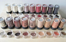 ❤️MAC Pigment and Glitter❤️100% GENUINE Sample 0.4g Mini Pot--ANY 10 FOR £25