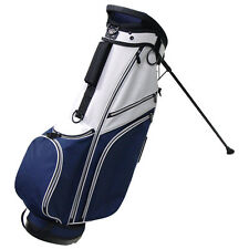 Rj Sports Sd-595 Stand Bag