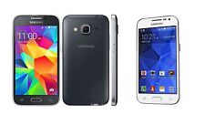 Samsung Galaxy Core Prime SM-G360T 8GB Android Touchscreen 4G LTE Smartphone