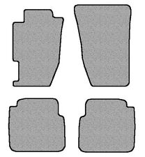 1994-1997 Honda Accord 4 pc Set Factory Fit Floor Mats (Coupe)