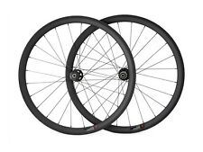 Tax Free Clincher Carbon Wheels 38mm Road Bike Carbon Wheelset Vcycle Wheel 1Set