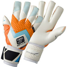 SELLS SILHOUETTE AQUA CAMPIONE Goalkeeper Gloves Size