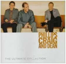 Phillips Craig Dean - Ultimate Collection