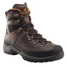 Scarpa R-evolution GTX Plus 60253/201 Tundra Vibram Driade Backpacking Boots