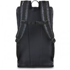 Dakine Section Roll Top Wet/Dry Bag 28L 2017