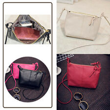 Women's pu leather handbag fashion HOT women shoulder bag casual small vintage