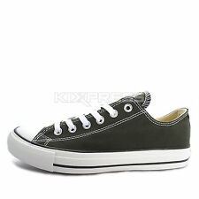 Converse Chuck Taylor All Star CTAS [147974C] Unisex Casual Shoes Green