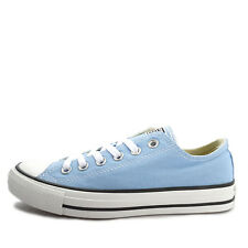 Converse Chuck Taylor All Star CTAS [149524C] Unisex Casual Shoes Aqua/White