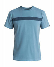 NEW QUIKSILVER™  Mens QVO T Shirt Tee Tops