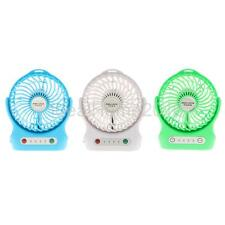 Mini Portable USB Fan Desktop Desk Cooler Cooling for Laptop PC Notebook