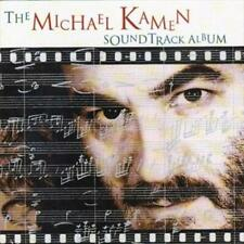 MICHAEL KAMEN'S OPUS NEW CD