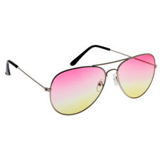 Classic Sunglasses Fashion 80s Retro Designer Shades Mens Womens Ladies Eyewear