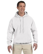 Gildan 9.3 oz. Ultra Blend 50/50 Hood Hoody 12500 Big Sizes Only