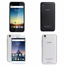 Cubot Manito 5.0'' 4G Smartphone Android 6.0 MTK6737 1.3GHz 3GB 16GB Unlocked