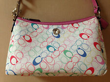 COACH Small Purses