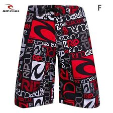 2017 RIP CURL CASUAL MEN'S SURF BOARDSHORTS SURFING SHORTS CLASSIC SIZE 30-38