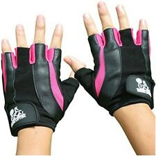 Fitness Gloves Weight Lifting Gym Training Workout For Sports & Fitness And Gym