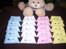 Baby Shower Game Dirty Diaper Game Party Favors Decorations Mom Girl Boy Reveal