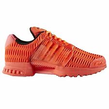 adidas Climacool 1 BA8575 Mens Trainers~Originals~UK 5 to 11 Only