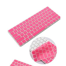 For Apple One Machine Shortcut Function Protection Film Desktop Keyboard Imac