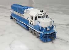 Athearn HO Electro Motive EMD GP60 Non Powered Dummy Diesel Locomotive Engine