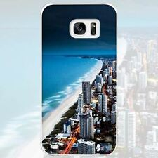 Australian Hard White Coque Shell Case Cover Phone Cases for Samsung Galaxy S4 S