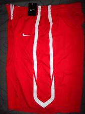 NIKE BASKETBALL FOOTBALL DRI-FIT SHORTS SIZE 4XL MEN NWT $$$$