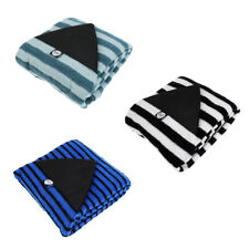 "6'0"" Surfboard Shortboard Surf Sock Stretch Cover Travel Carry Protector Bag"