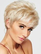 Sparkle Elite Wig  by Raquel Welch - LATEST STYLE  - CLOSEOUT SALE!