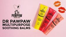 DR PawPaw Multipurpose Soothing Balm 25ml Choose Your Option