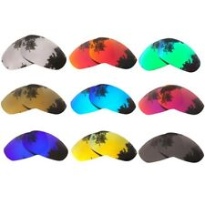 Polarized Replacement Lenses for-Oakley Minute 1.0 Sunglasses Multiple-colors