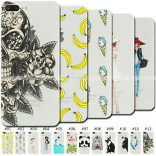 Shockproof TPU Silicone Soft Skin Rubber Protective Back Case Cover For Apple