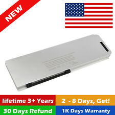 "Battery for APPLE MacBook Pro 15"" Unibody A1286 A1281 MB772LL/A / AC Charger"