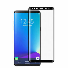 For Samsung Galaxy Note 8 Full Cover 3D Curved Screen Protector Film Shield
