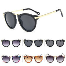 Parenting Womens Kids Cat Eye Sunglasses Shades Eyewear Eye Glasses UV400 Fancy